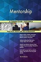 Mentorship A Complete Guide - 2020 Edition