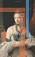 Clarissa - Volume 7