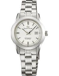 [オリエント]ORIENT 腕時計 ORIENTSTAR オリエントスター スタンダード 機械式 自動巻(手巻付) WZ0391NR レディース