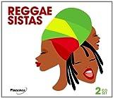 Reggae Sistas