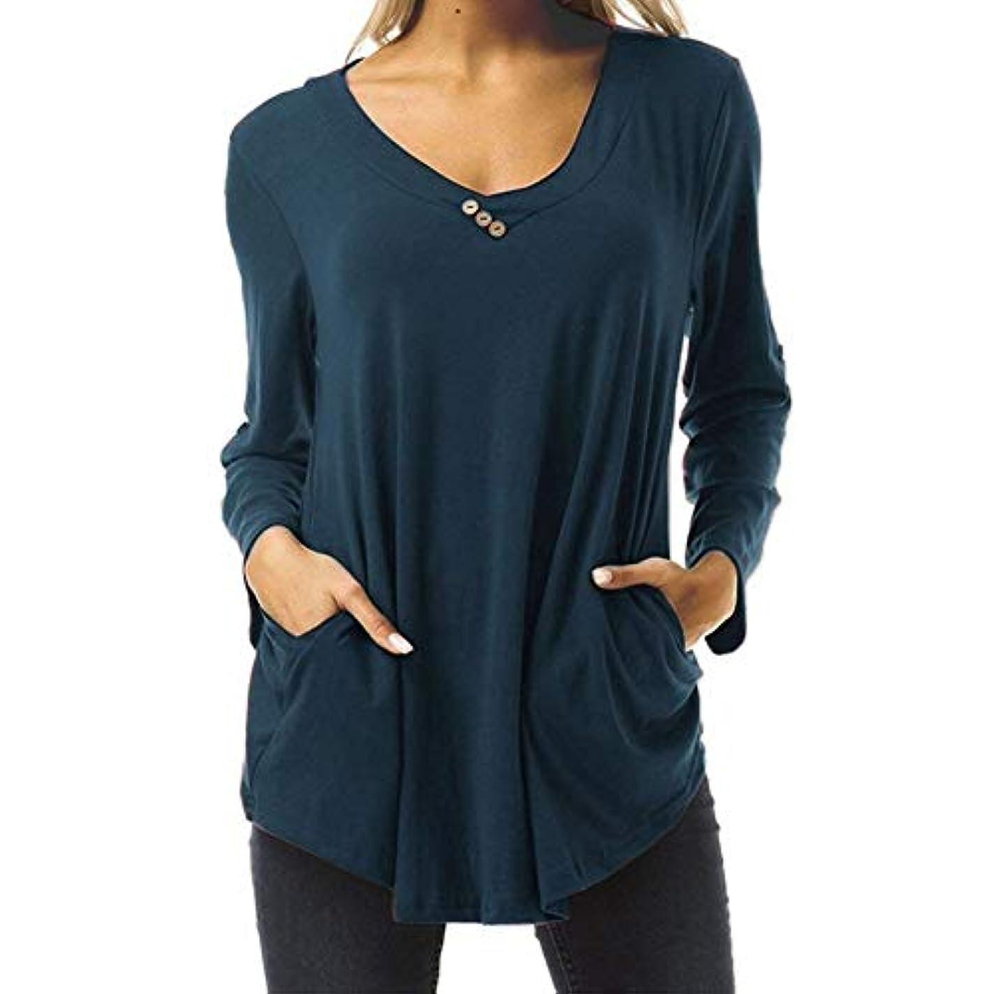 イブレギュラー制裁MIFAN の女性のドレスカジュアルな不規則なドレスルースサマービーチTシャツドレス