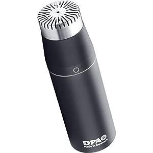 DPA 4006C コンデンサーマイクロフォン