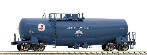 1-816  HO タキ43000 ブルー   KATO
