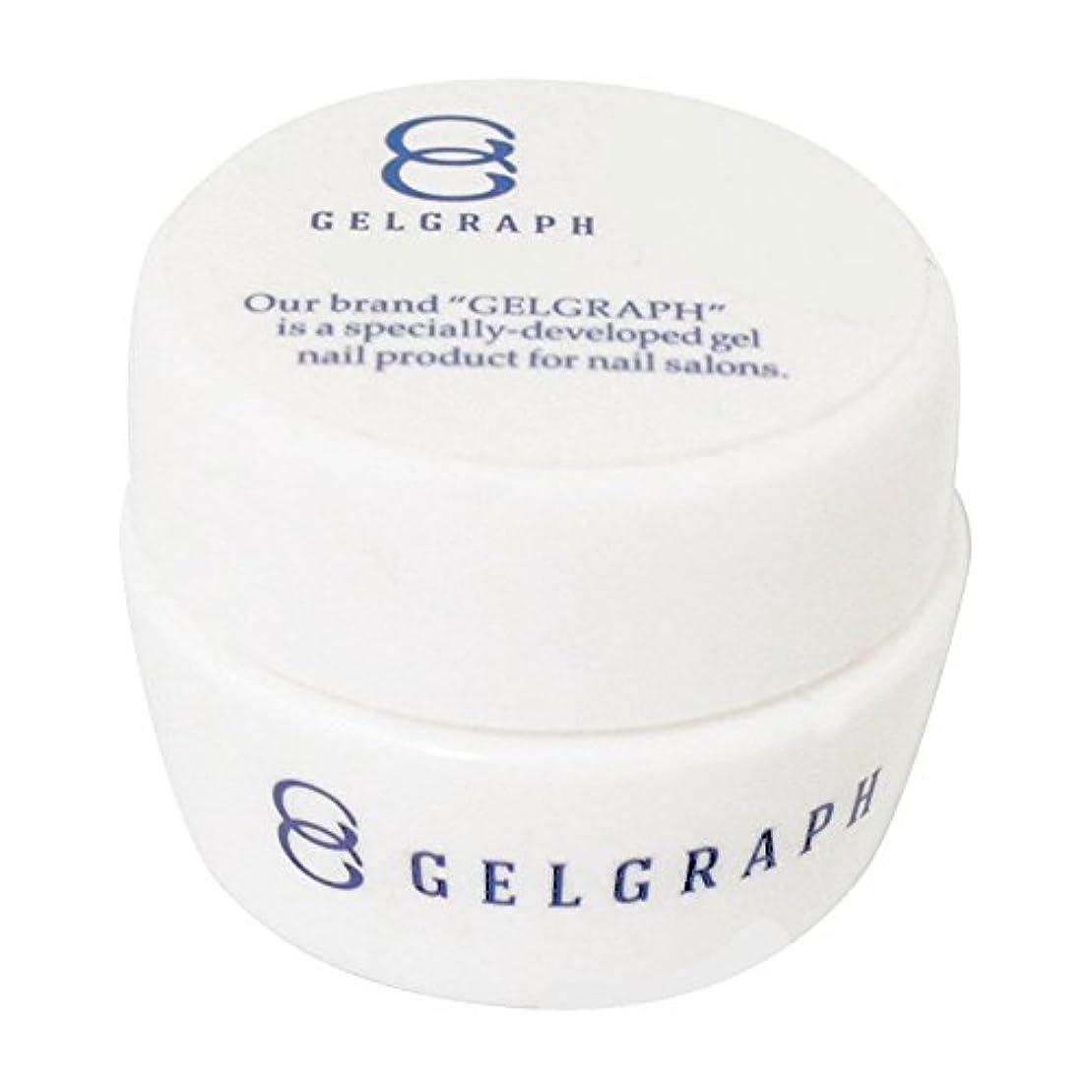 論争の的人関係GELGRAPH カラージェル 151M ブラン ショコラ 5g UV/LED対応 ソークオフジェル