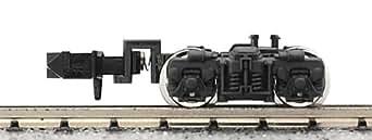 KATO Nゲージ 小形車両用台車 通勤電車1 11-099 鉄道模型用品