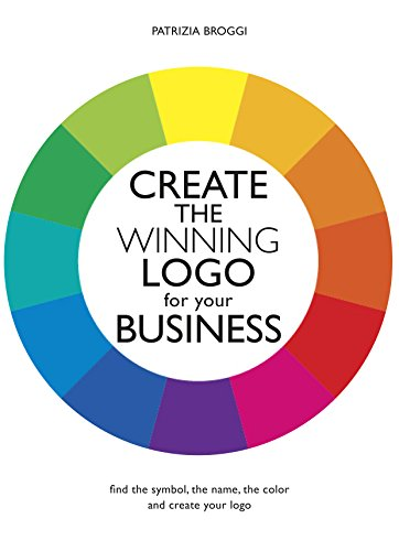 Create the winning logo for yo...