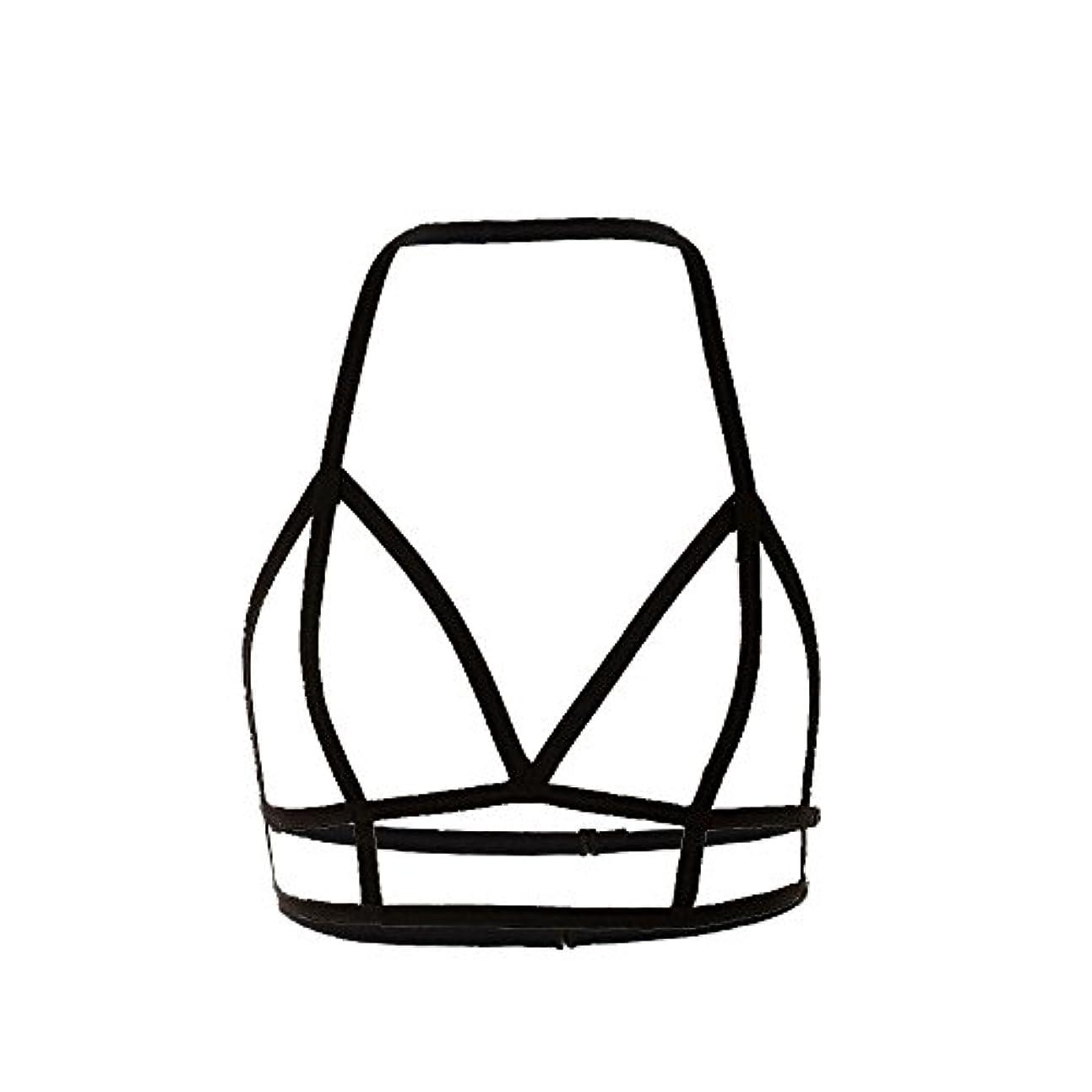 みなすスリチンモイ原始的な包帯ブラランジェリーセクシー ベビードール ネグリジェ ナイトウェア Tバック付 誘惑 下着 透ける 過激 シースルー ハーフスリップ インナーウェア パジャマ 背中を可愛らしく 無地 寝間着 部屋着 プレゼント