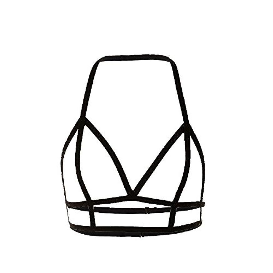最愛の無限大メロディー包帯ブラランジェリーセクシー ベビードール ネグリジェ ナイトウェア Tバック付 誘惑 下着 透ける 過激 シースルー ハーフスリップ インナーウェア パジャマ 背中を可愛らしく 無地 寝間着 部屋着 プレゼント
