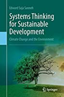 Systems Thinking for Sustainable Development: Climate Change and the Environment