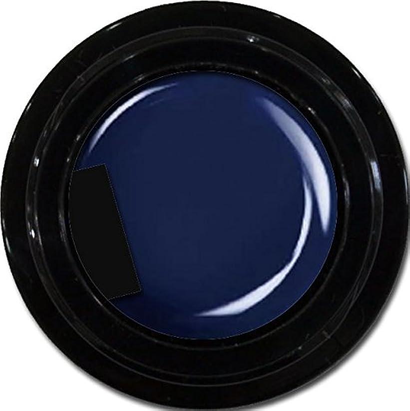 アサートドアミラー休憩カラージェル enchant color gel M709 Indigo Navy 3g/ マットカラージェル M709 インディゴネイビー 3グラム