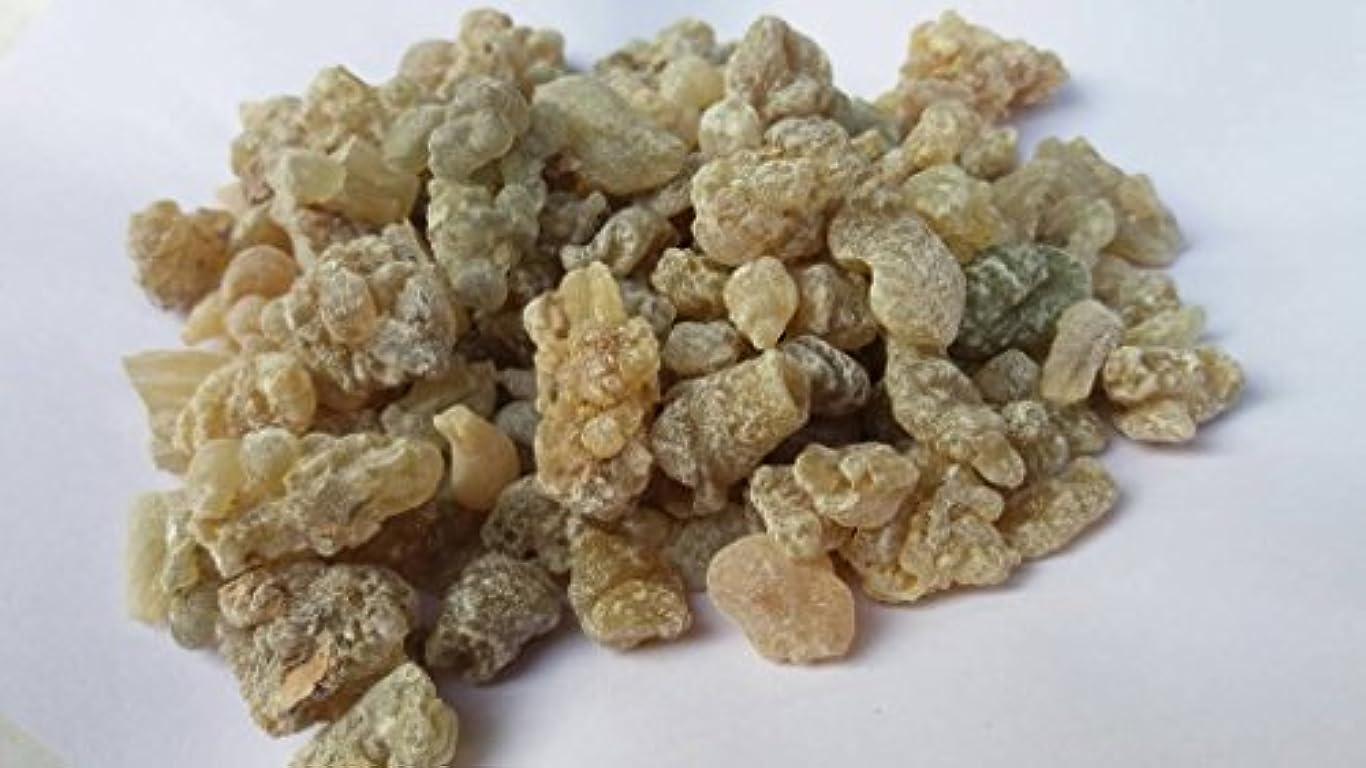 司書ドナーコードレスフランキンセンス100 % PureツリーIncense樹脂500ミリグラム自然最高品質