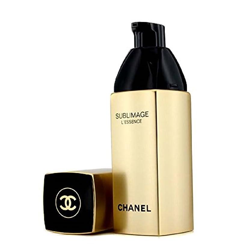 ナプキン安価な深めるシャネル サブリマージュ レサンス 30ml 30ml