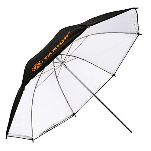 TARION 撮影 スピードライト用 ソフト ボックス 傘 ...