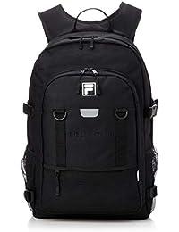 e08251c0345a Amazon.co.jp: WEGO(ウィゴー) - バッグ・スーツケース: シューズ&バッグ