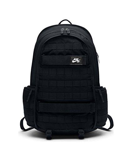 ナイキ(NIKE) SB PRM バックパック BA5403 010 ブラック MISC