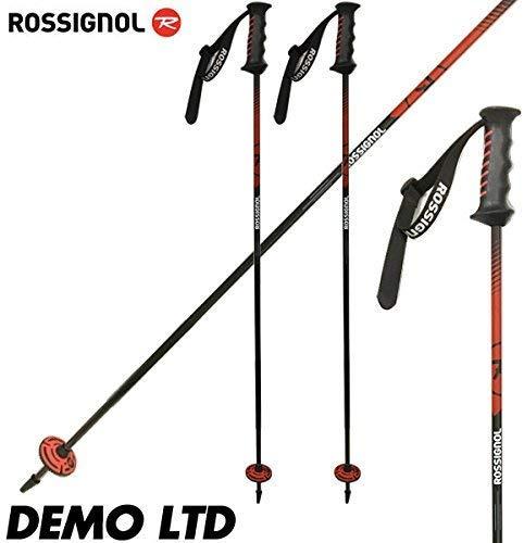 ROSSIGNOL(ロシニョール) スキーポール DEMO LTD RDFJ000-115