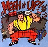 Mash It Up 3