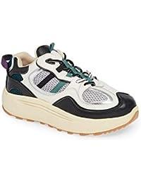 (エイティーズ) EYTYS メンズ シューズ・靴 スニーカー Jet Turbo Flatform Sneaker [並行輸入品]