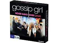 Gossip Girl Board Game [並行輸入品]