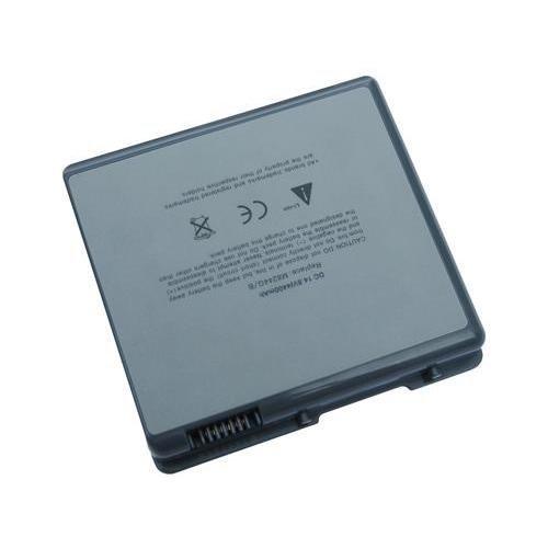 Apple PowerBook g415