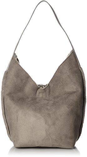 [해외][쿠코] 무통 2WAY 숄더백 A4 사이즈 대응 17531-11072/[Kuco] Mouton 2 Way shoulder bag A 4 size correspondence 17531-11072