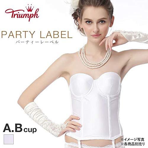 Triumph(トリンプ)『ブライダルインナースリーインワンAB』