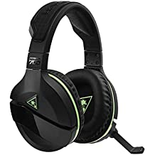 Turtle Beach Stealth 700 - Xbox One