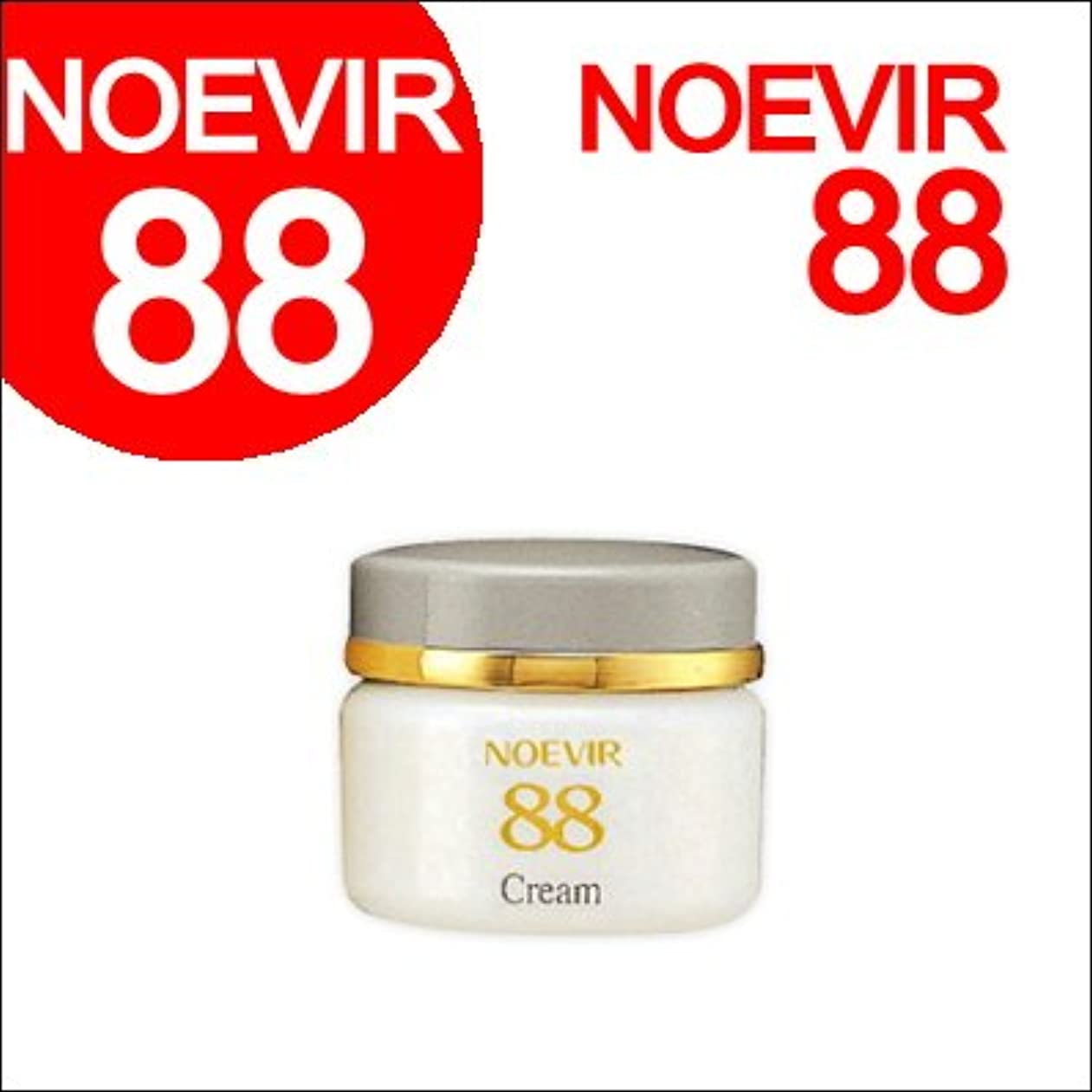 ノエビア 88 クリーム 35g [並行輸入品]
