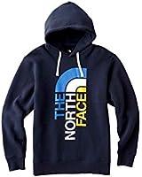 THE NORTH FACE(ノースフェイス) スウェット パーカー Trivert Hoodie 裏起毛 プルオーバー メンズ trivert-hoodie