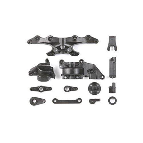 ホップアップオプションズ OP.1099 TB-03 カーボン強化K部品 54099