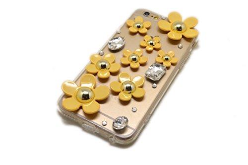 iPhone6S iPhone6 共通 ケース iPhone...