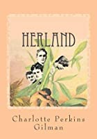 Herland [並行輸入品]