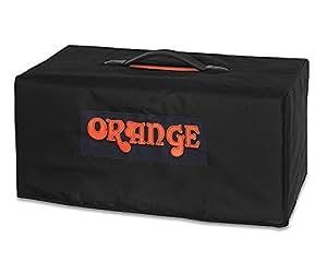 ORANGE オレンジ アンプ用カバー CVR HEAD-L