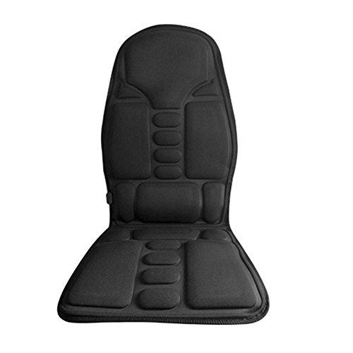 RanBow カーシート カー 車 車載 車載用 椅子 車椅子 椅子用 椅子汎用 旅行 オフィス ホ...