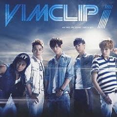 Vimclip「陽炎 〜KAGEROU〜」のジャケット画像