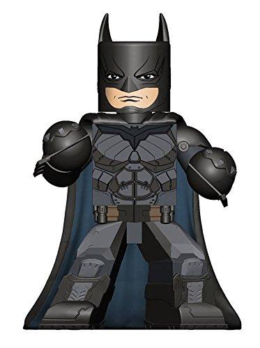 ビニメイツ インジャスティス バットマン