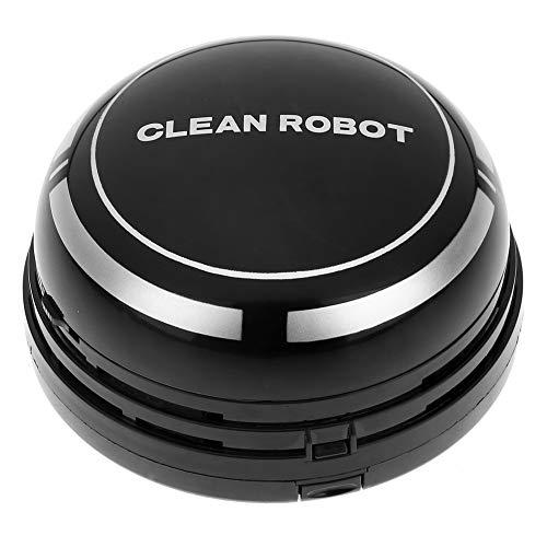 Anysell77 掃除機 掃除ロボット ミニ デスクトップ...