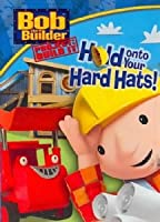 Bob the Builder [DVD] [Import]