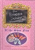 Princess School