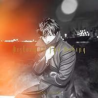 """【早期購入特典あり】History In The Making 通常盤 Artist Edition(CD)(撮り下ろしオリジナルB3ポスター(通常盤""""Artist Edition""""ver.)付)"""