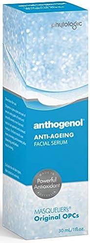 Anthogenol Anthogenol Anti-Ageing Serum 30ml, 150 g