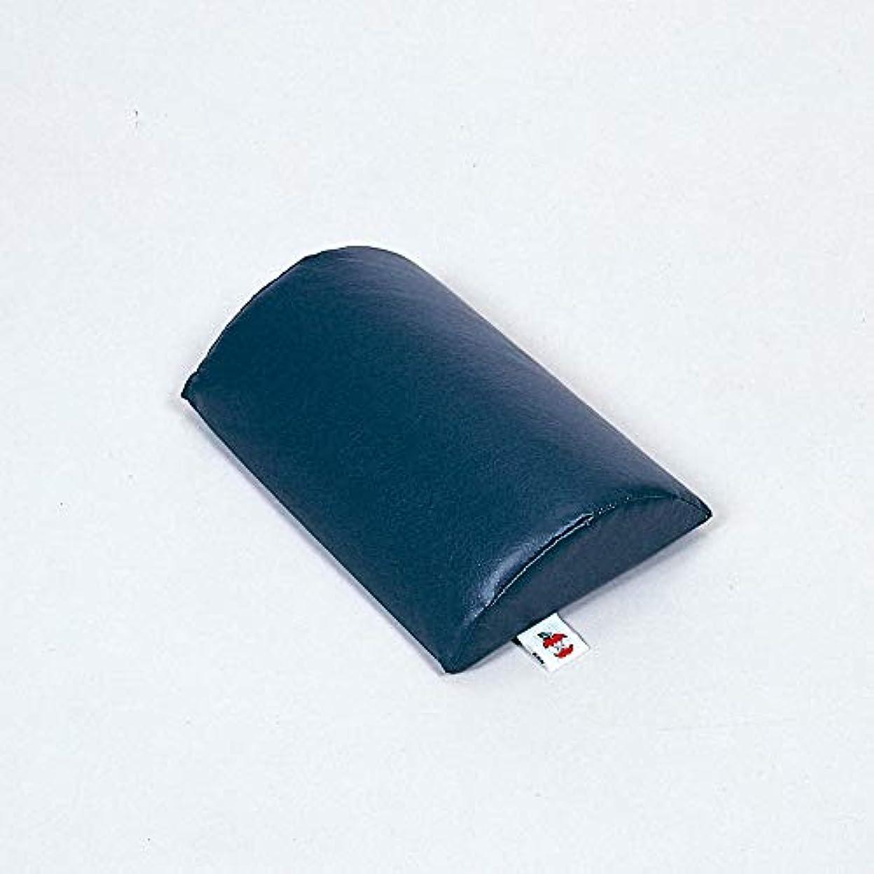 回転導体温度計CORE PRODUCT(コアプロダクツ) ミニピロー 枕として 手足の固定用 クッション