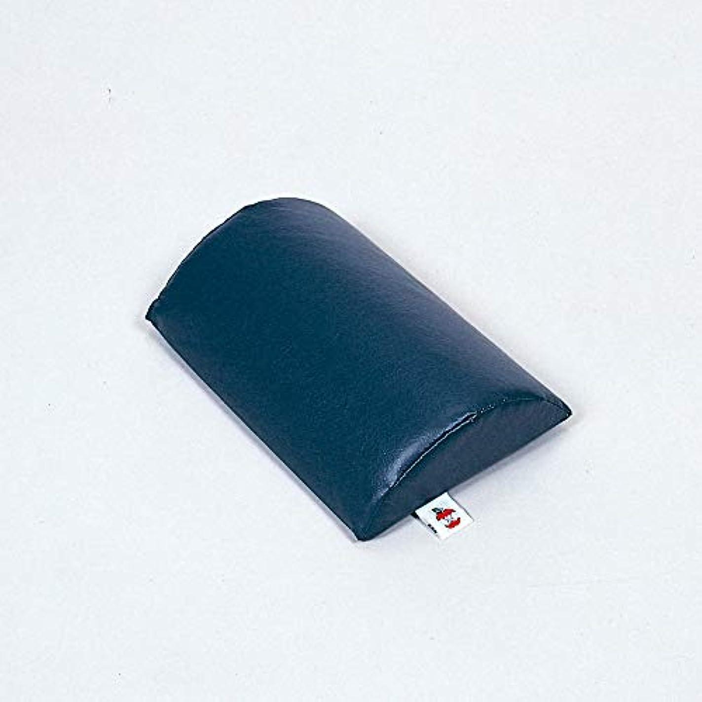 算術滅多ビリーヤギCORE PRODUCT(コアプロダクツ) ミニピロー 枕として 手足の固定用 クッション