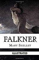 Falkner Illustrated