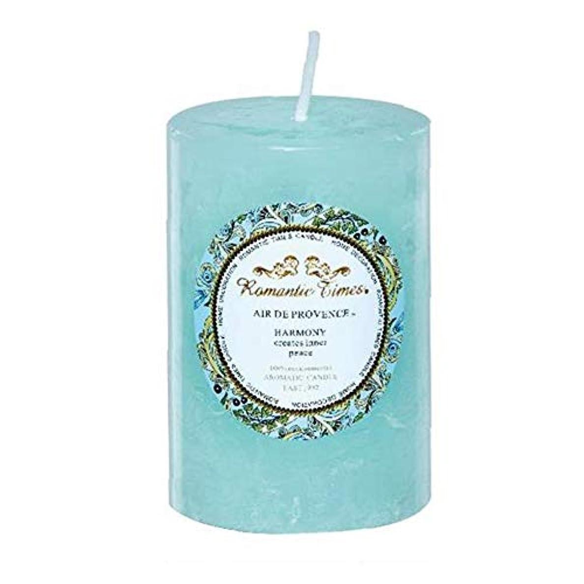 召喚する定期的なジョージバーナードクリスマスキャンドル、家庭光のバスルームには装飾的な芳香入浴瞑想を香りの香り,M3