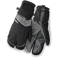 Giro 100 Proof Glove - Men's