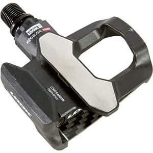 【並行輸入品】Look Cycle Keo Blade Carbon Ti Road Pedal Black 12 NM Spring Tension