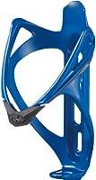 OGK KABUTO(オージーケーカブト) ボトルケージ PC-3 [ブルー] ラバーパーツ採用 軽量