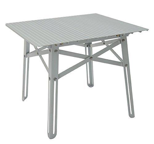 ONWAY(オンウェー)ツーリングテーブル OW-5663