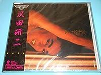 沢田研二 女たちよ 1991年盤 盤